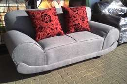 california 2 seater available for sale
