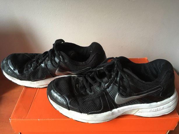 Nike Reslon Running buty do biegania, adidasy rozm 39