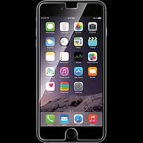 Interested in our Apple iPhone 5s smartphone