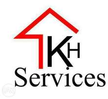 KevHservices Dealership