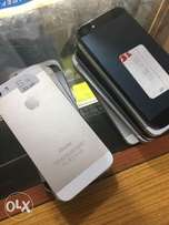 Iphone5s phone available