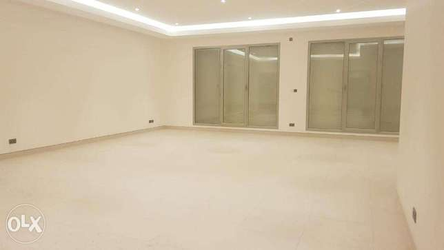3 Bedroom duplex apartment For Rent in Salwa on 1300KD