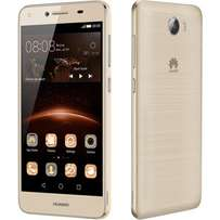 Huawei y5ii,#Ksh9500,brand new and sealed in a shop