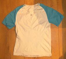 11a73cedb Koszulka termoaktywna Meryl Skinlife r.M