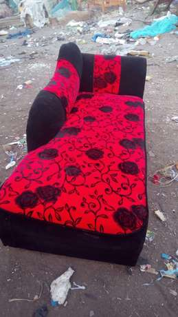 Best sofa beds on sale Githurai - image 2