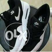 Airmax (Shoes)