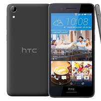 HTC 728 Ultra,new sealed,free glass,free delivery