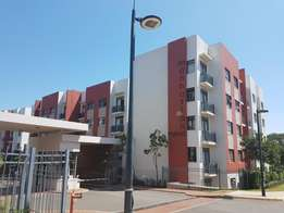 1 bedroom apartment to rent in umhlanga