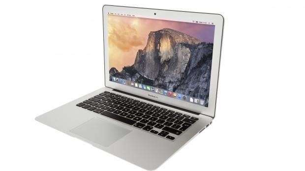 Brand New Macbook Air 13-inch Laptop; Intel core i5 8/256gb SSD Nairobi CBD - image 3