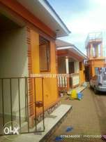 Self-contained single room for rent at 180k