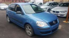 Used Cars For Sale in South Africa VW Polo