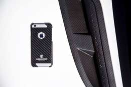 Bulk iPhone Cases (Carbon Fibre)