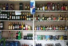 Dedicated sales lady required for a wines shop in Jamhuri, Ngong Rd.10