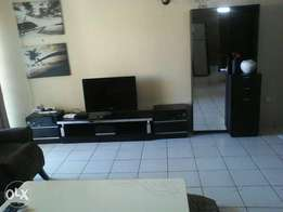 2bedroomed fully furnished apartment for rent in Nyali