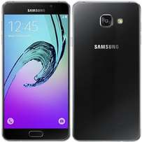samsung A7 2016 brand new sealed