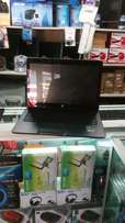 Hp zbook i7 8gb+1tb+touch+HDMI+Bluetooth+1yr warranty+with free bag