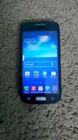 Samsung S4 mini screen...