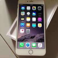 Still brand new with box and accessories 64GB