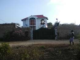 plots and houses for sale in diani beach