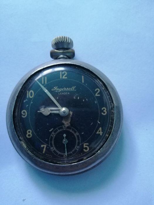 datuje się na kieszonkowy zegarek kieszonkowy ogólne porady randkowe dla facetów