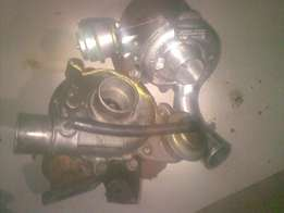 Turbo charger specialist
