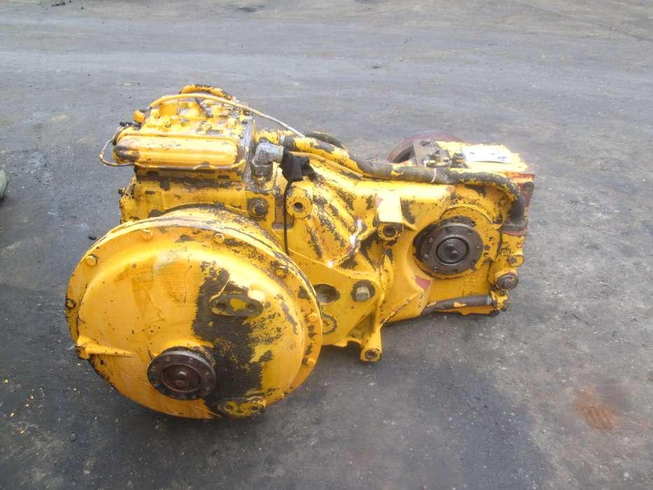 ZF 4WG-180