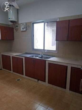 Flat for rent muttrah nearby oman house مطرح -  5