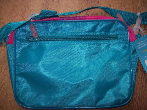 f6f6947d1aeef Plecaki i torby na ramię do szkoły tanio Limanowa - image 8