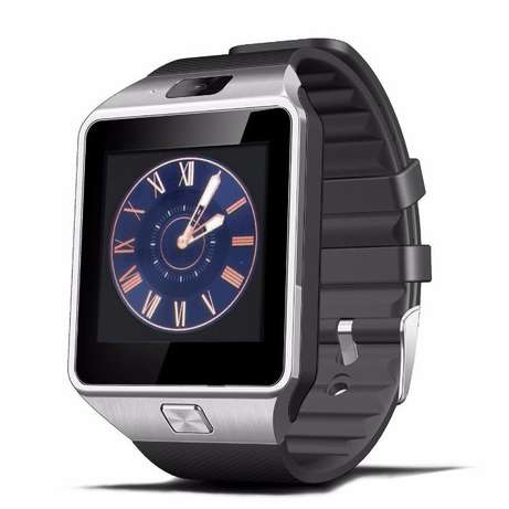 Smart Watches For Sale R400 Berea - image 4