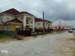 Land For Sale In Amity Estate
