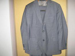 Чоловічий Костюм - Чоловічий одяг в Рівне - OLX.ua 72e6ab11d1d91