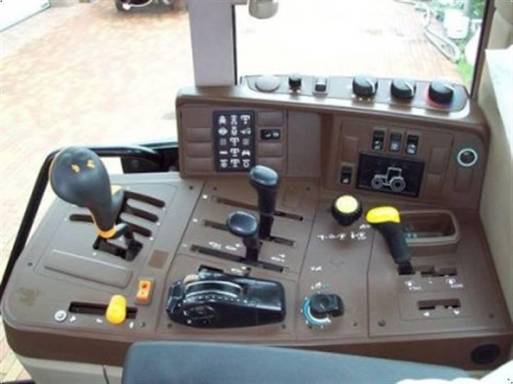John Deere 6520 PREMIUM - image 4