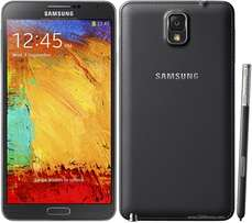 Samsung galaxy Note 3 on quick sale, very clean as new