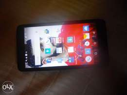 Infinix Note 2 Urgently For Sale