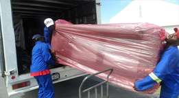 packaging n moving your home/office furniture book truck now n move