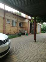 Fully furnished Rooms for rental near Sedibeng college