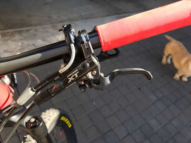 specialized epic expert Clubview - image 6
