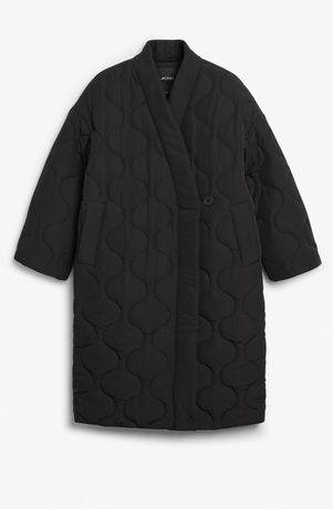Купить женское пальто Киев  женские пальто недорого на OLX.ua ... a166dd6c36456