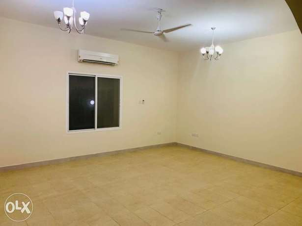 2 Bhk Flat For rent in Mumtaz heights Mumtaz Area ruwi