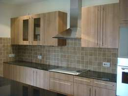 Proffessional plumbing and Tiling works