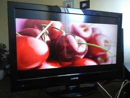 """32"""" Sinotec tv for sale"""