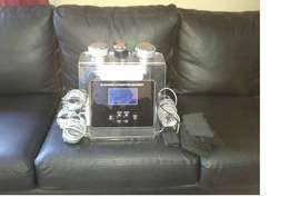 Laser Lipo Slimming Machine- Pta east
