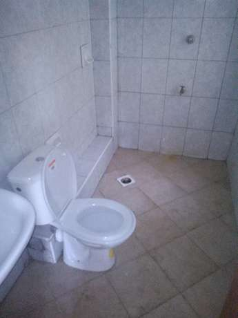 2 bedroom apartment to let - polyview Polyview - image 8