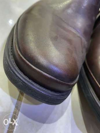 Shoes - Boots الرياض -  5