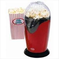 EZ Kitchen Popcorn Maker