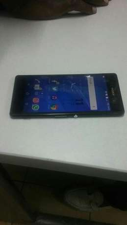 Sony Xperia M5.12 days old..in a shop, with warranty, free cover. Nairobi CBD - image 2