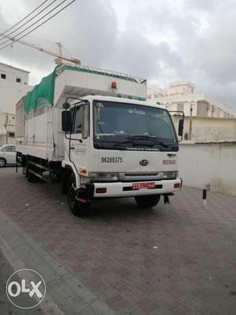 House shifting office shifting professional packing