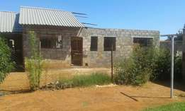 house for sale Simunye