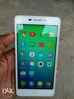 Lenovo Vibe P1ma40 16GB, 2GB RAM Kshs. 7500 negotiable