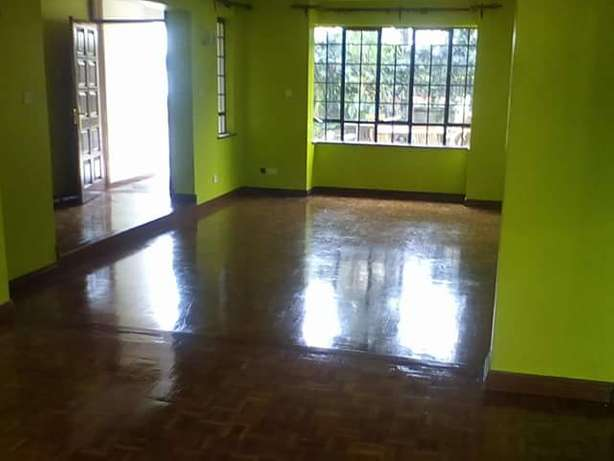 Gypsum & design,tiling,painting,wood flooring services Milimani - image 7
